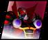 DeathborneV2CircuitIcon