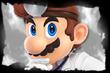 Dr.MarioGBTile