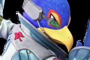 Falco - Ultimate