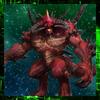 GR Diablo