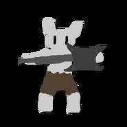 GoblinLumberjack