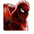 IconSpiderMan