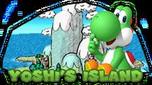 InfinityRemixCourse Yoshi's Island