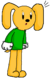JohnnyDog-SMB64
