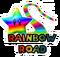 MKG Rainbow Road