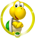MPWii Koopa icon