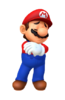 Mario (MP10) 10