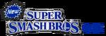NSSBNRS Logo