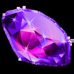 Power Diamond