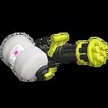 S2 Weapon Main Heavy Splatling
