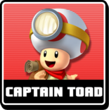 SSBSCaptainToad