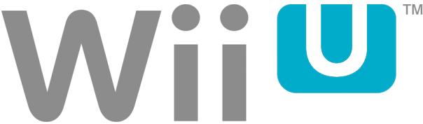 File:WiiULogo.png