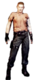 (Resident Evil)Richard Aiken.png