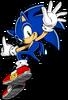 20180310004637!Sonic 07