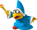585px-Magikoopa Artwork - Super Mario Galaxy