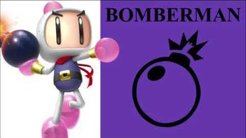 Bomberman victory theme-0