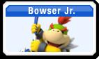 Bowser MSSMT