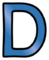 D-Rank DD2