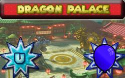 Dragon Palace MKSR