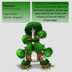 ElderootPKMN