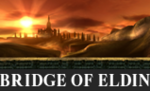 EldinSGY
