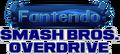 http://fantendo.wikia.com/wiki/Fantendo_Smash_Bros