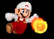 Fire mario render by nintega dario dcqwo1e-pre