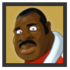 JSSB Character icon - Doc Louis
