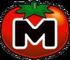 KNiDL Maxim Tomato artwork