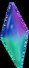 Kirby 64 Crystal