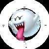 MK9O Ghost