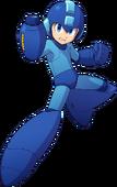 MM11-MegaMan