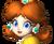 MPXL Daisy