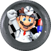Mario MKG Doctor