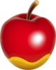 New Leaf Apple