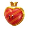 SMO Life-Up Heart