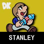 Stanleyassist