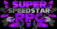 SuperSpeedstarRPGPurple