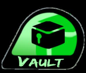 VaultMenuAssemble