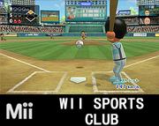 Wiisportsclubssb5