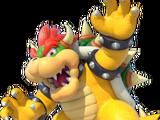 Super Smash Bros. Fighting Stars