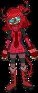 BangScarlet