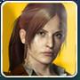 Claire R Icon