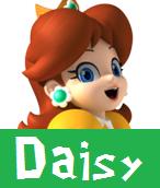 Daisymkr