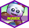 DiscordRoster Marx