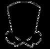 F&CC Symbol