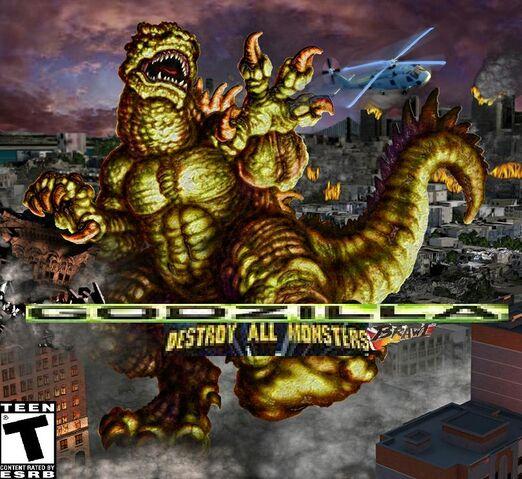 File:Godzilla cover art.jpg
