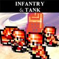 Infantry&TankSSBVS
