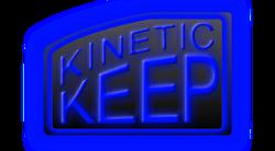 MDKineticKeep