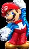MPT100 Art - Mario